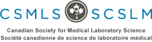 Logo CSMLS-SCSLM