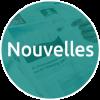 Icone Nouvelles