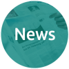 rond-news