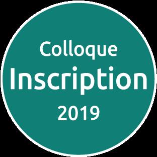 bulle-inscription-colloque