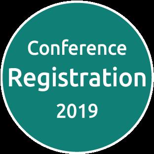 bulle-registration-conference