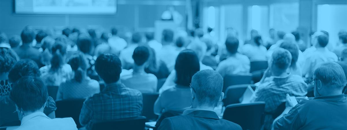 entete-conference
