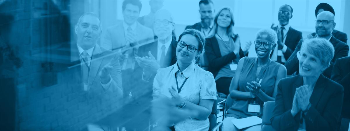 entete-conferences-passees
