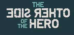 the-other-side-of-the-hero